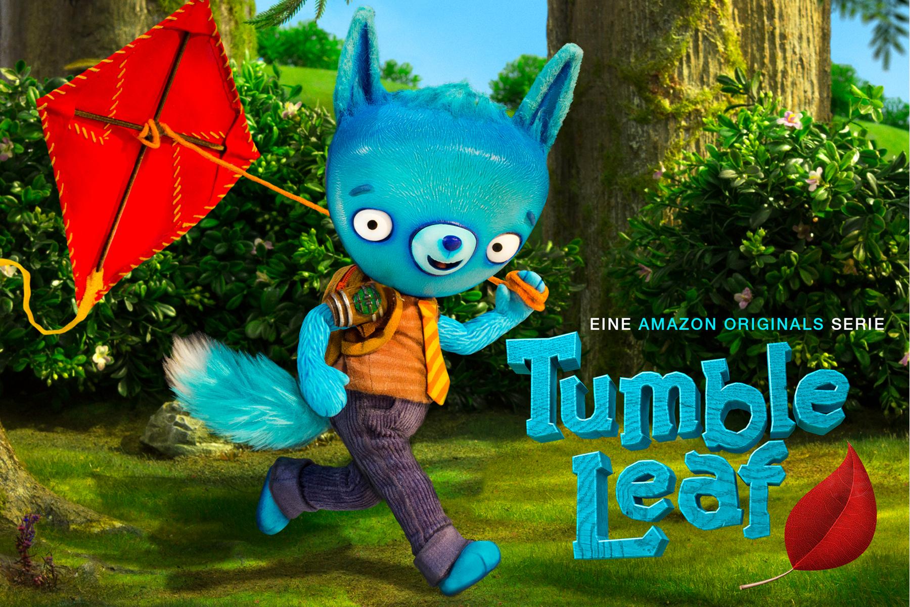 TUMBLE LEAF LINK.png