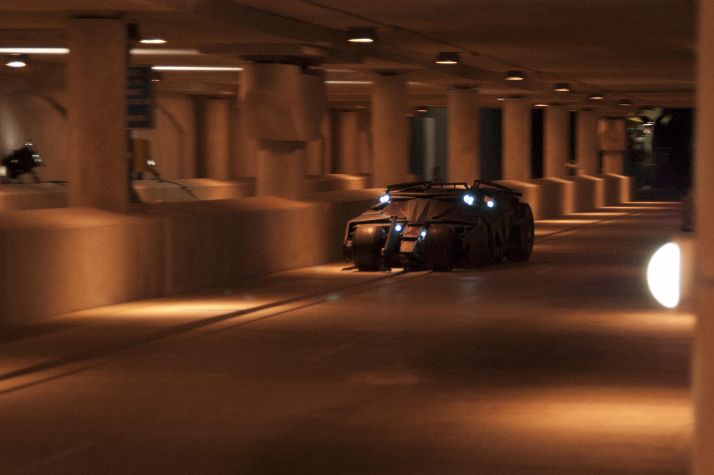 Dark Knight Image 20.jpg