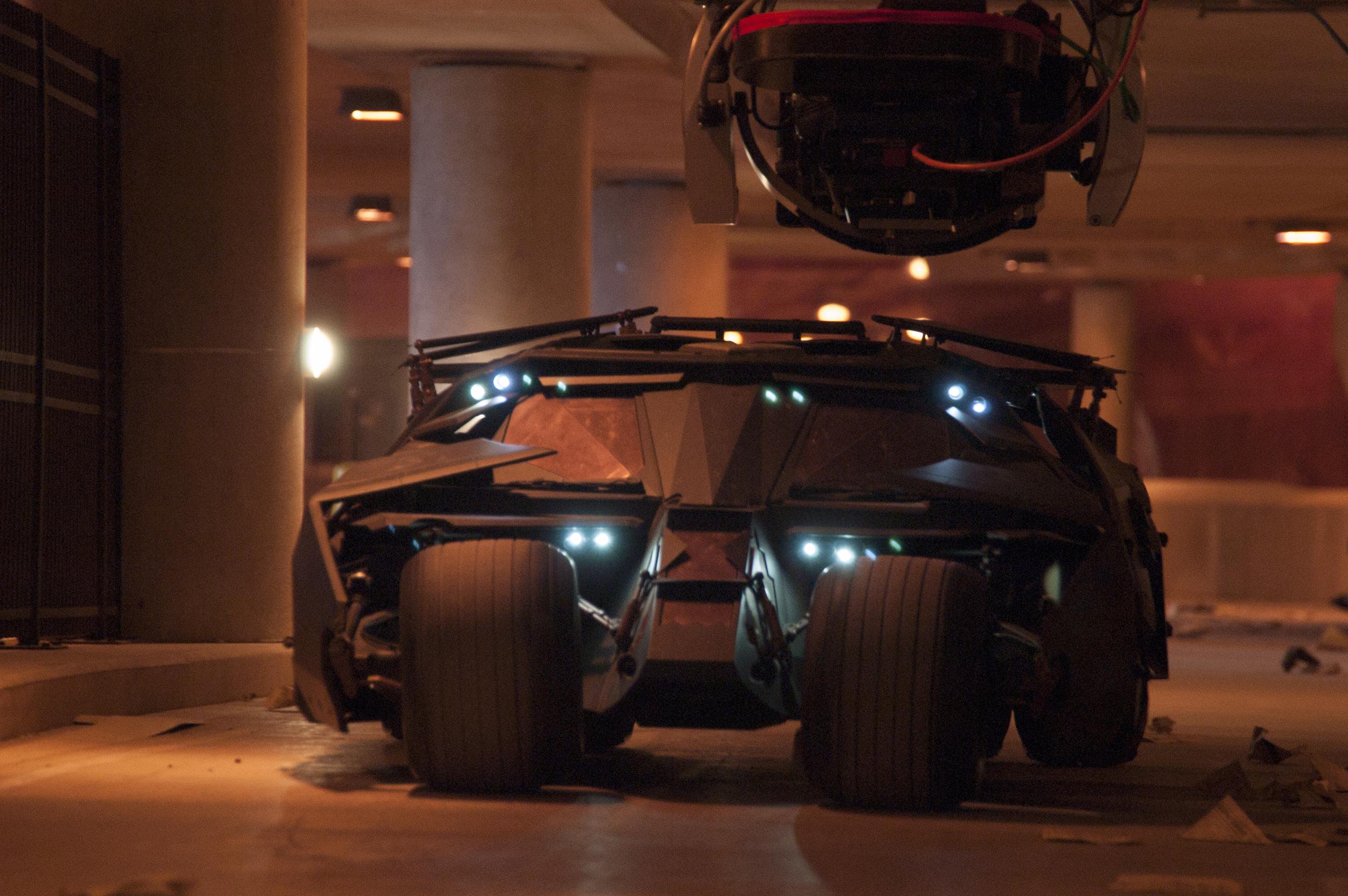 Dark Knight Image 28.jpg