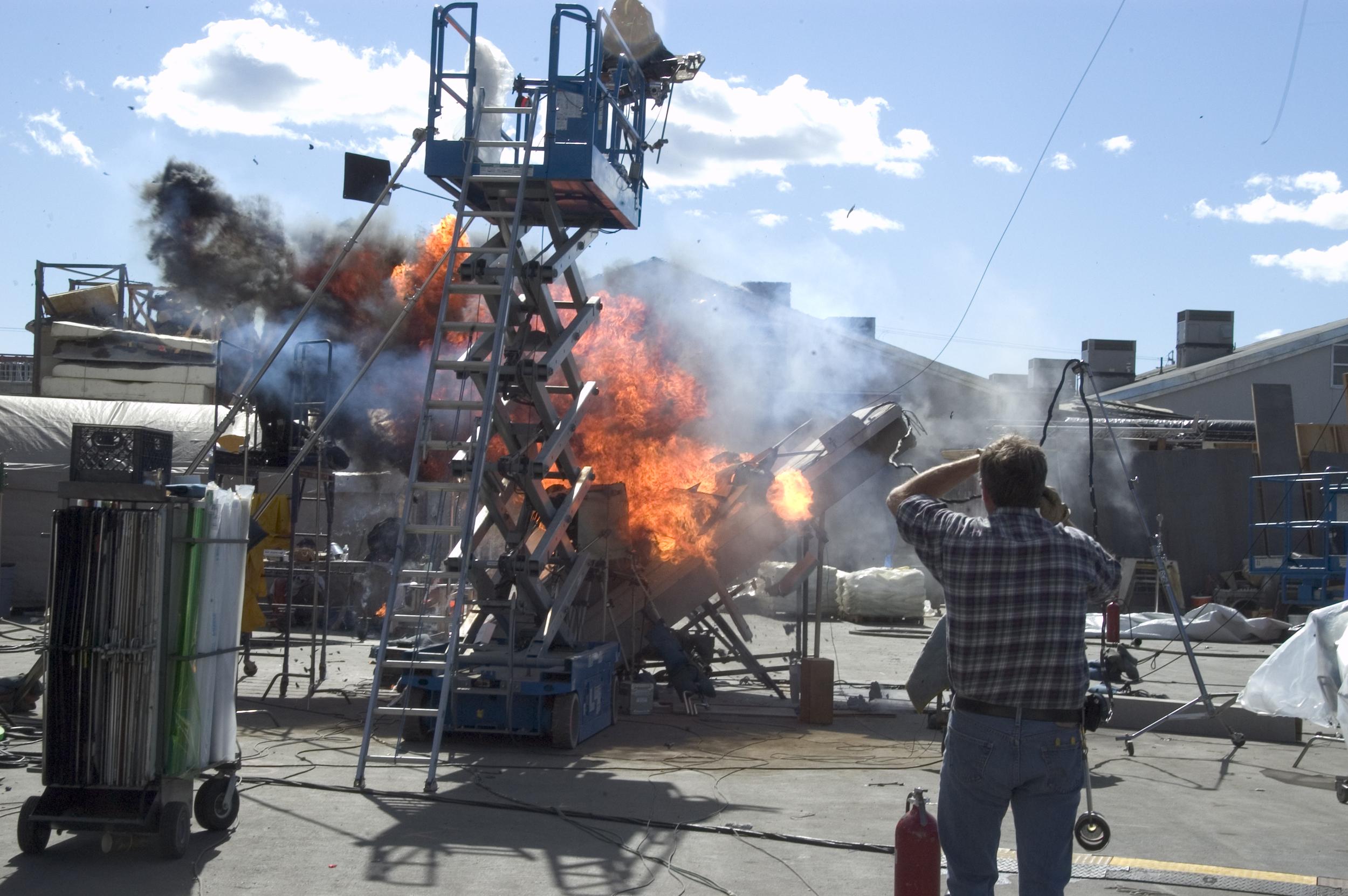 Die Hard Image 21.jpg