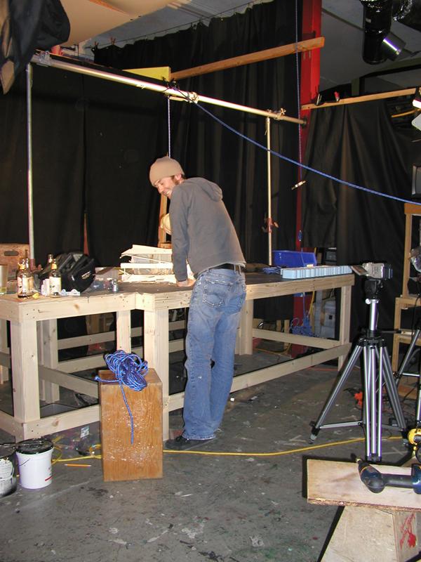 Career Builder Image 05.jpg