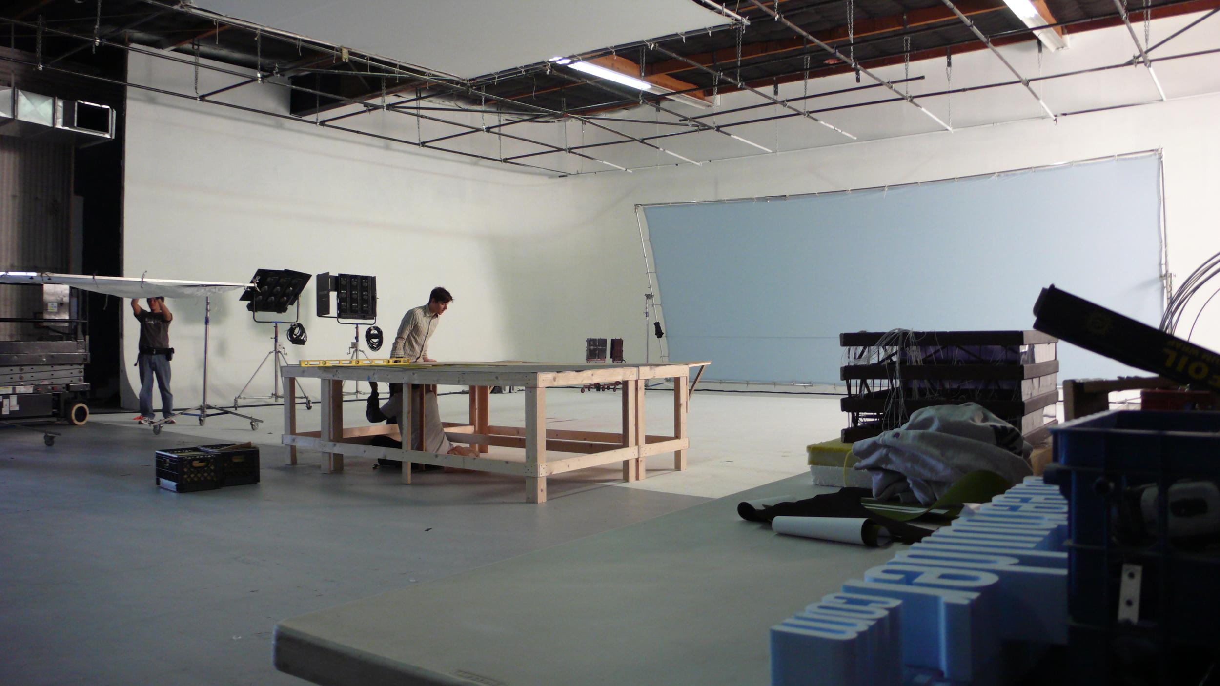 Career Builder Image 08.JPG