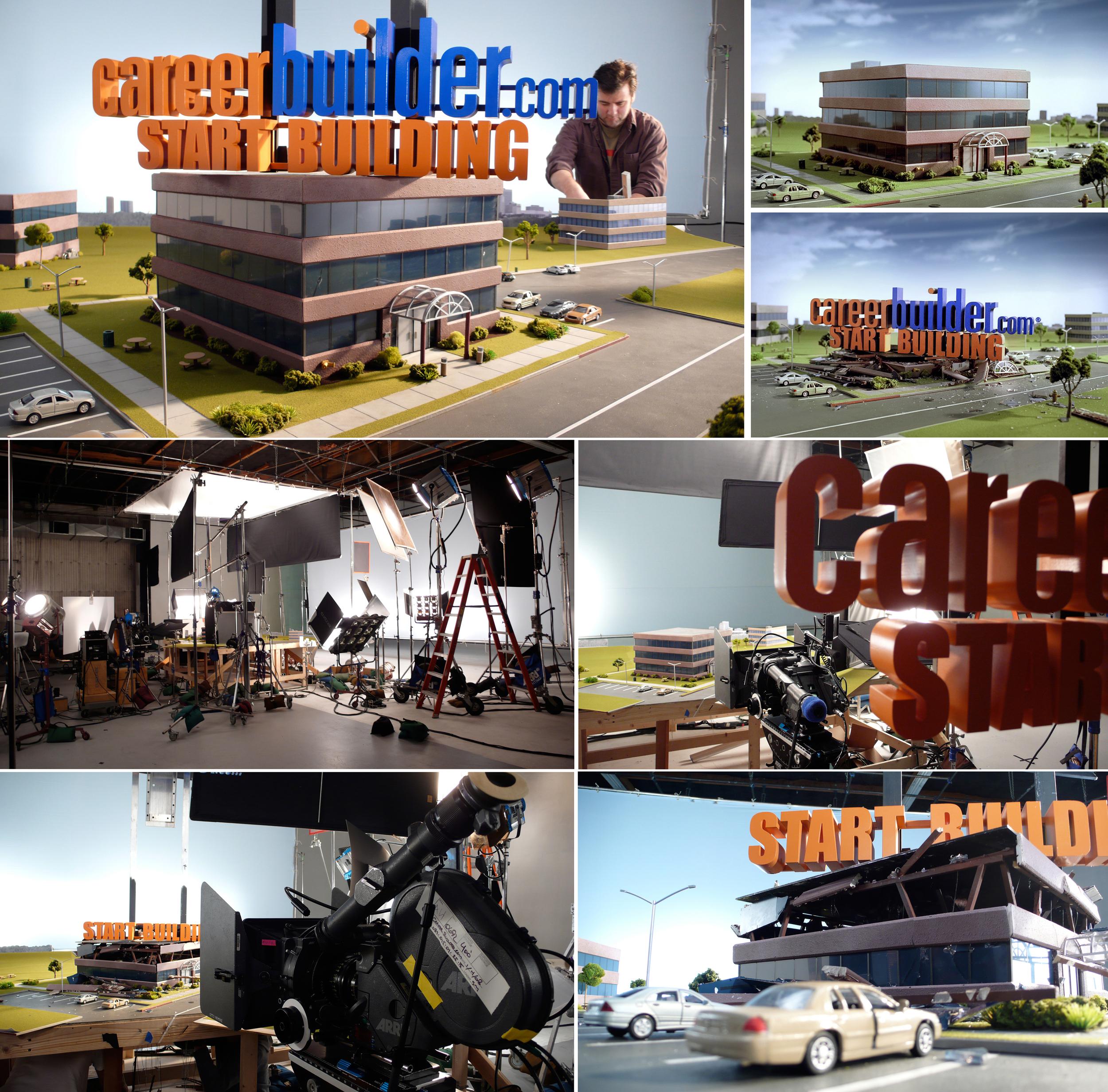 Career Builder Image 18.jpg