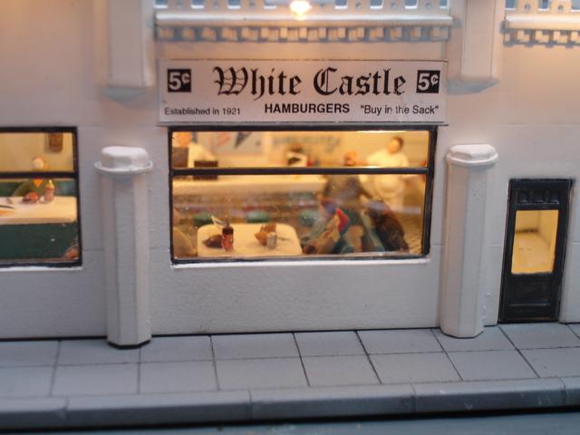White Castle Image 03.jpg