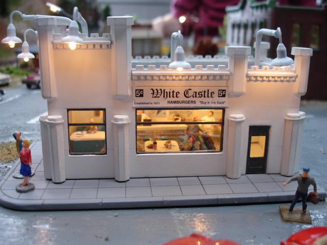 White Castle Image 04.jpg