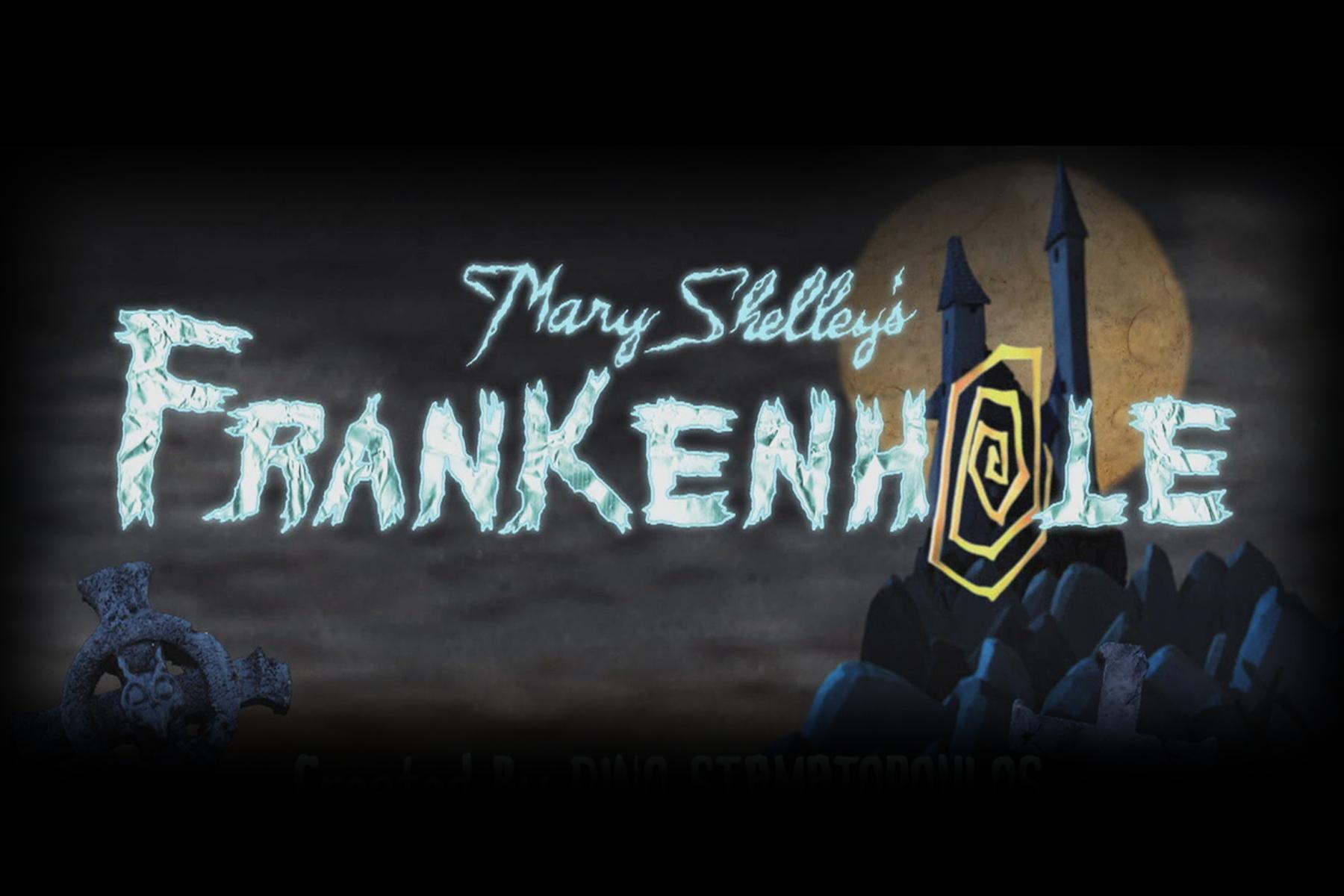 FRANKENHOLE LINK.png