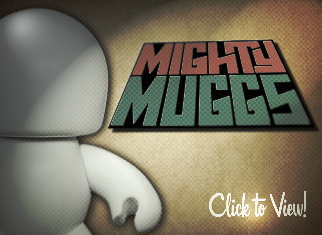 MIGHTY MUGGS.jpg