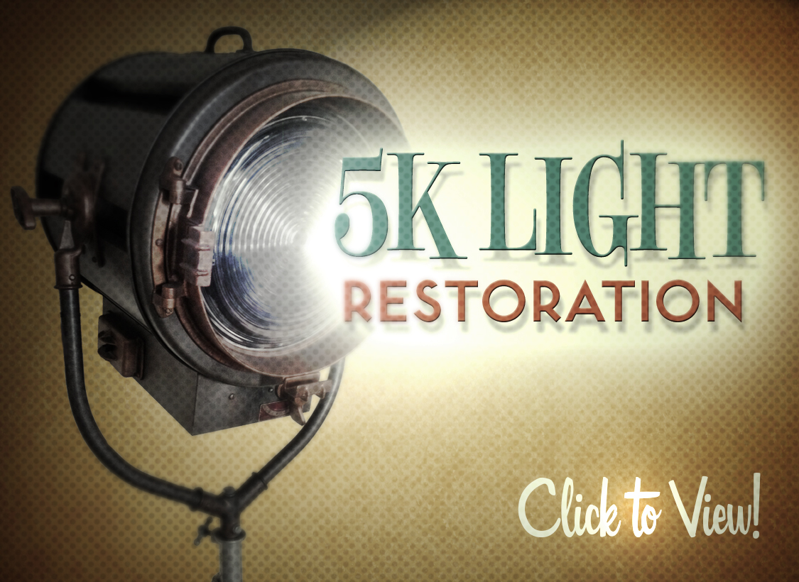 LIGHT RESTORATION.jpg