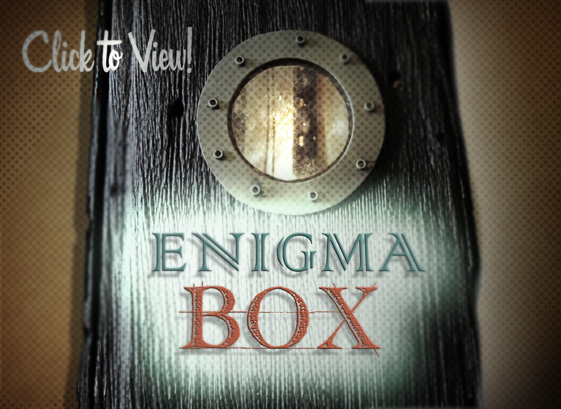 ENIGMA BOX.jpg