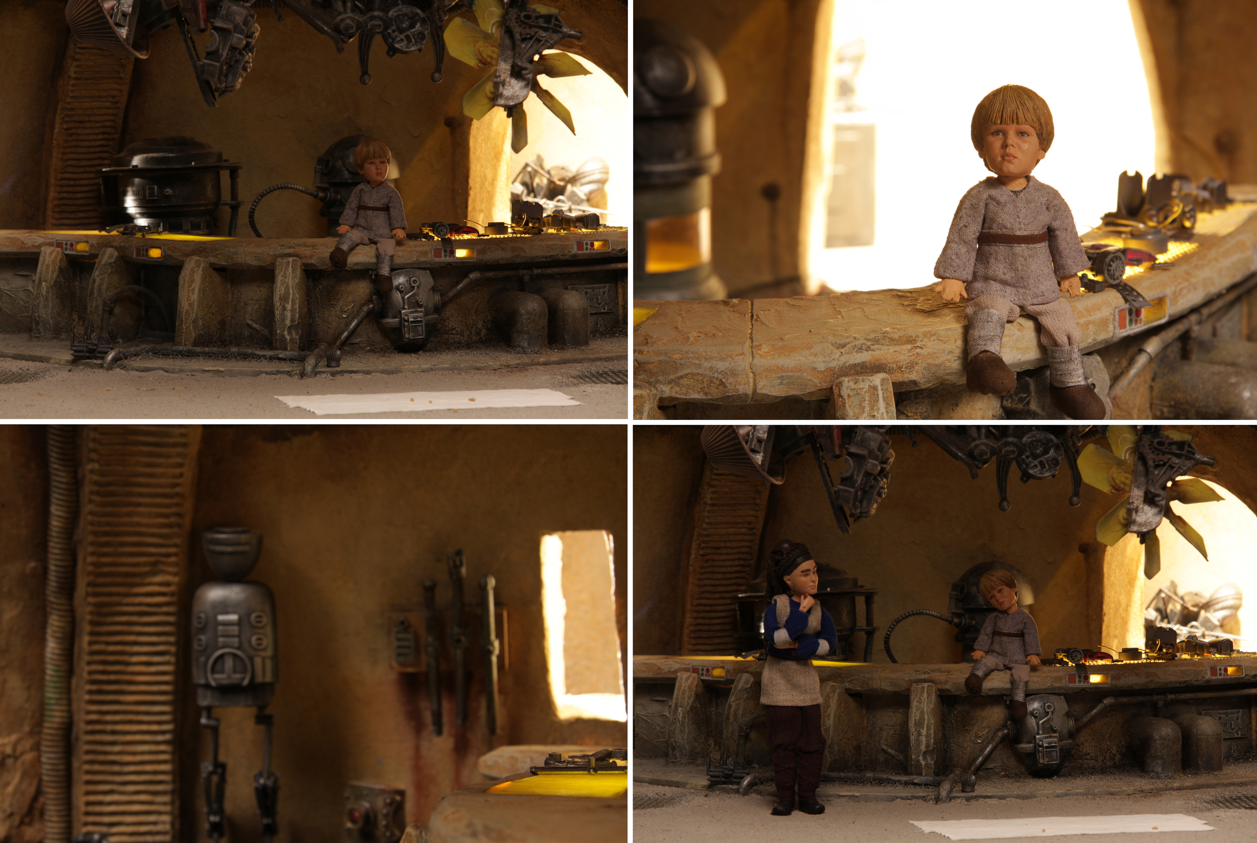 Robot Chicken Star Wars 3 Image 50.jpg