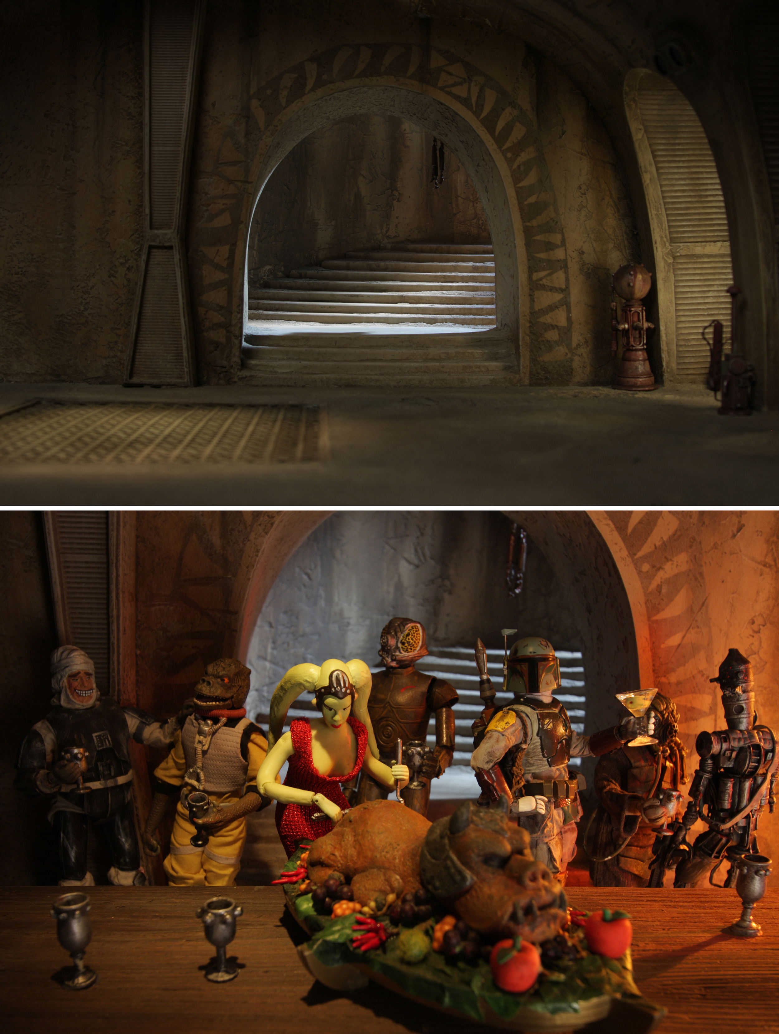 Robot Chicken Star Wars 3 Image 58.jpg
