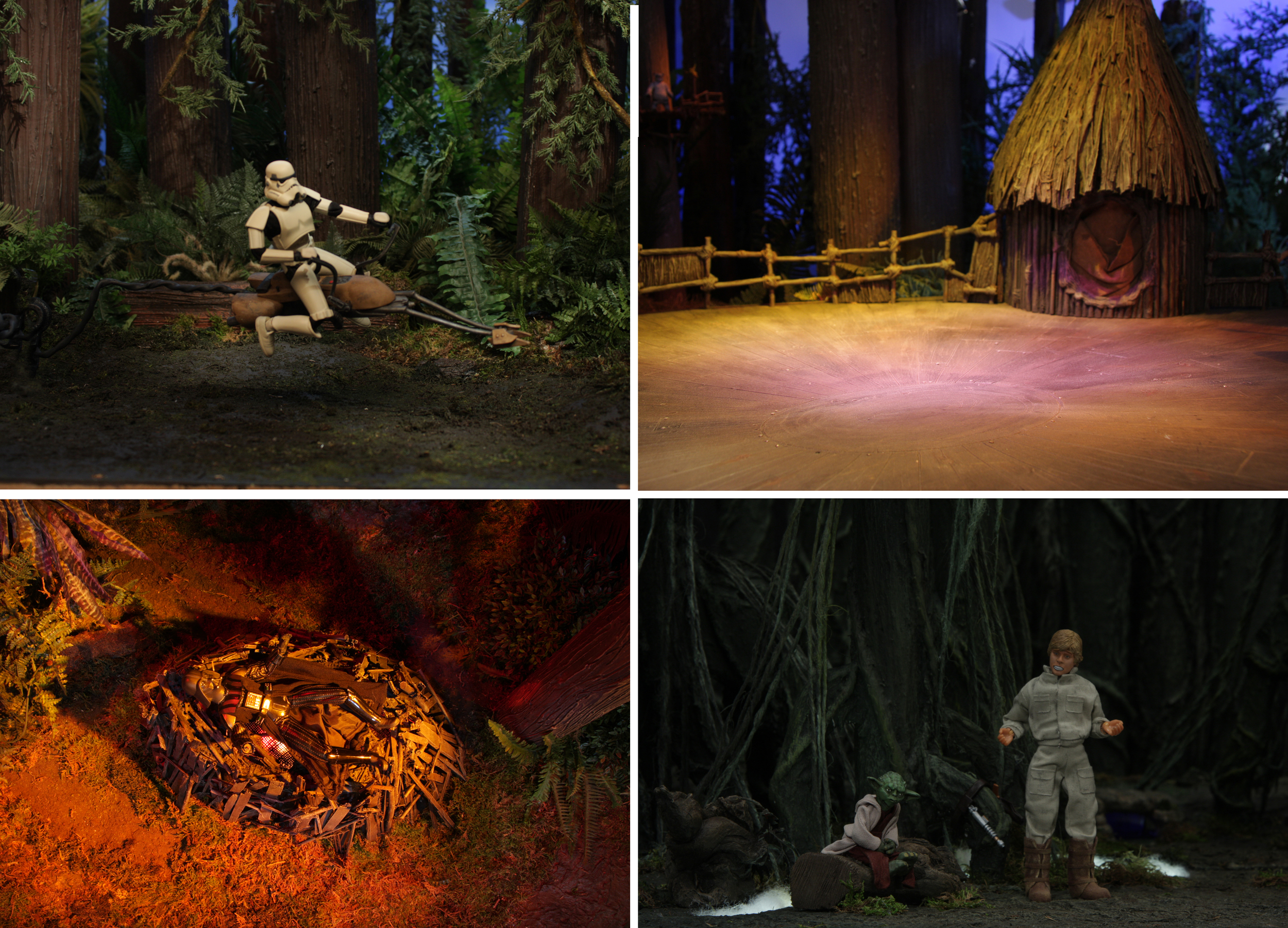 Robot Chicken Star Wars 3 Image 61.jpg