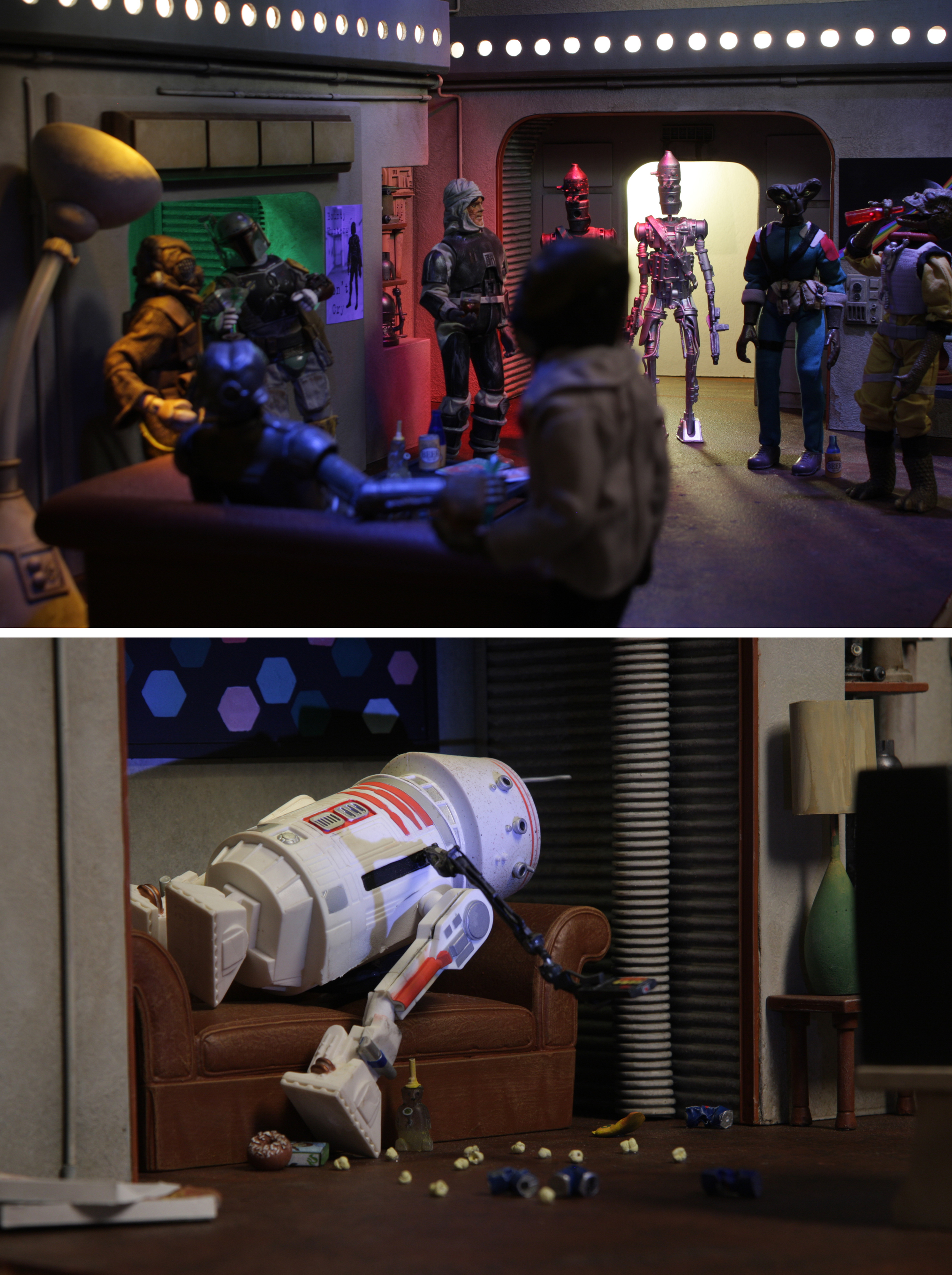 Robot Chicken Star Wars 3 Image 64.jpg