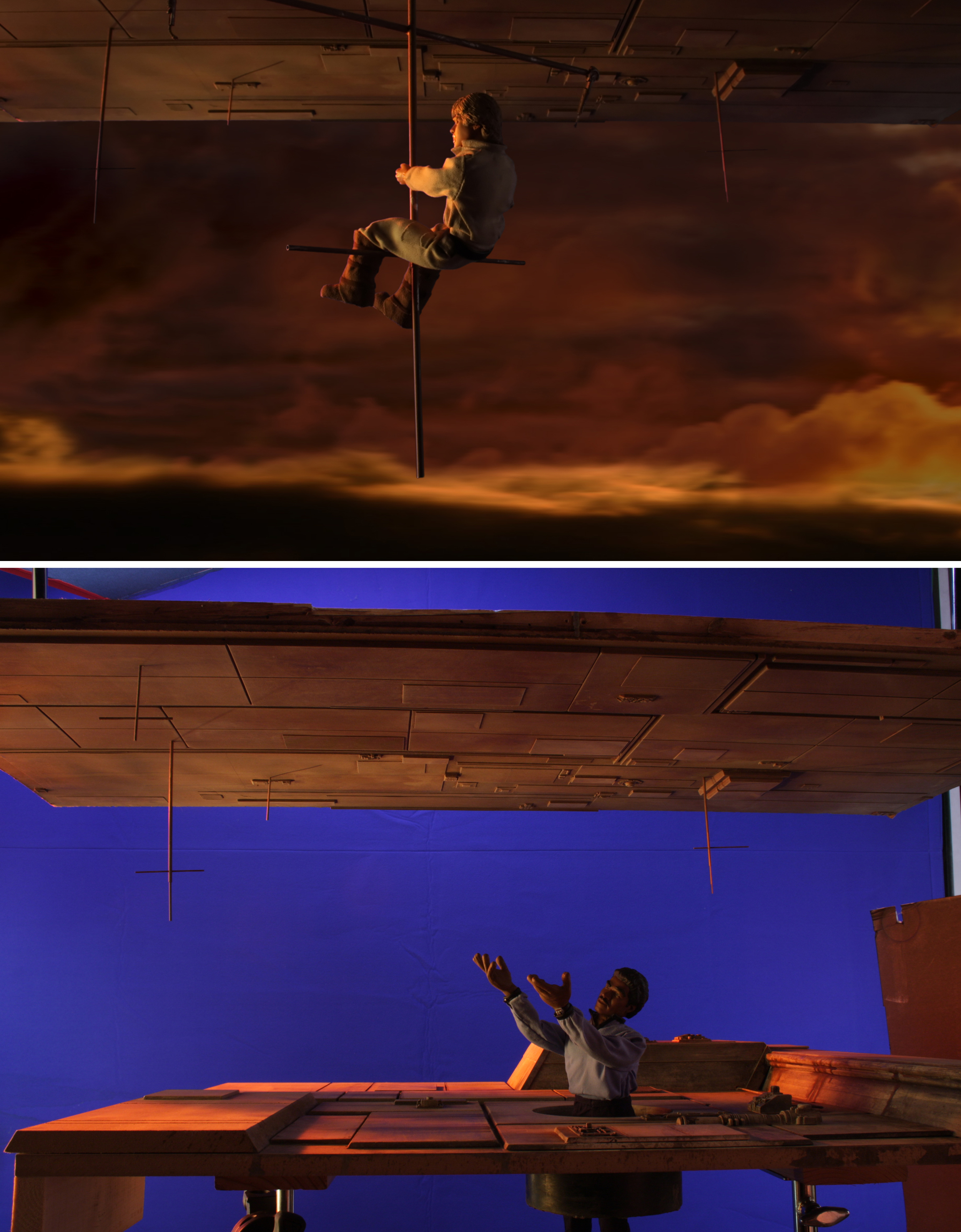 Robot Chicken Star Wars 3 Image 65.jpg