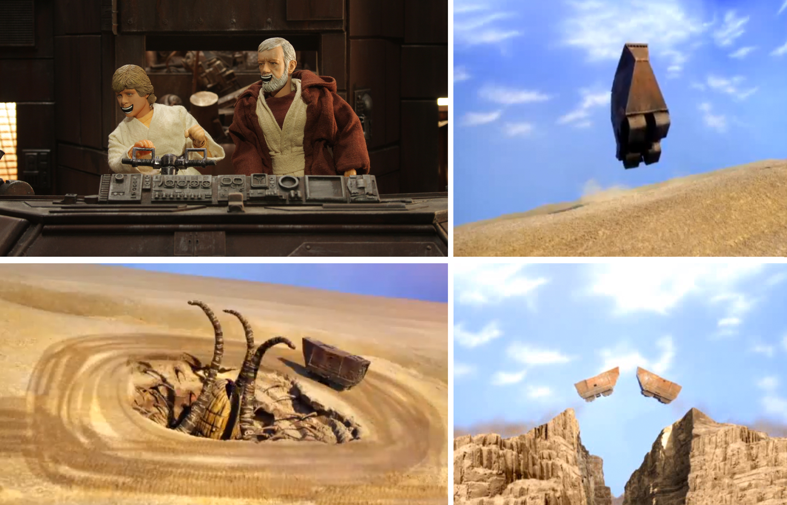 Robot Chicken Star Wars 3 Image 70.jpg