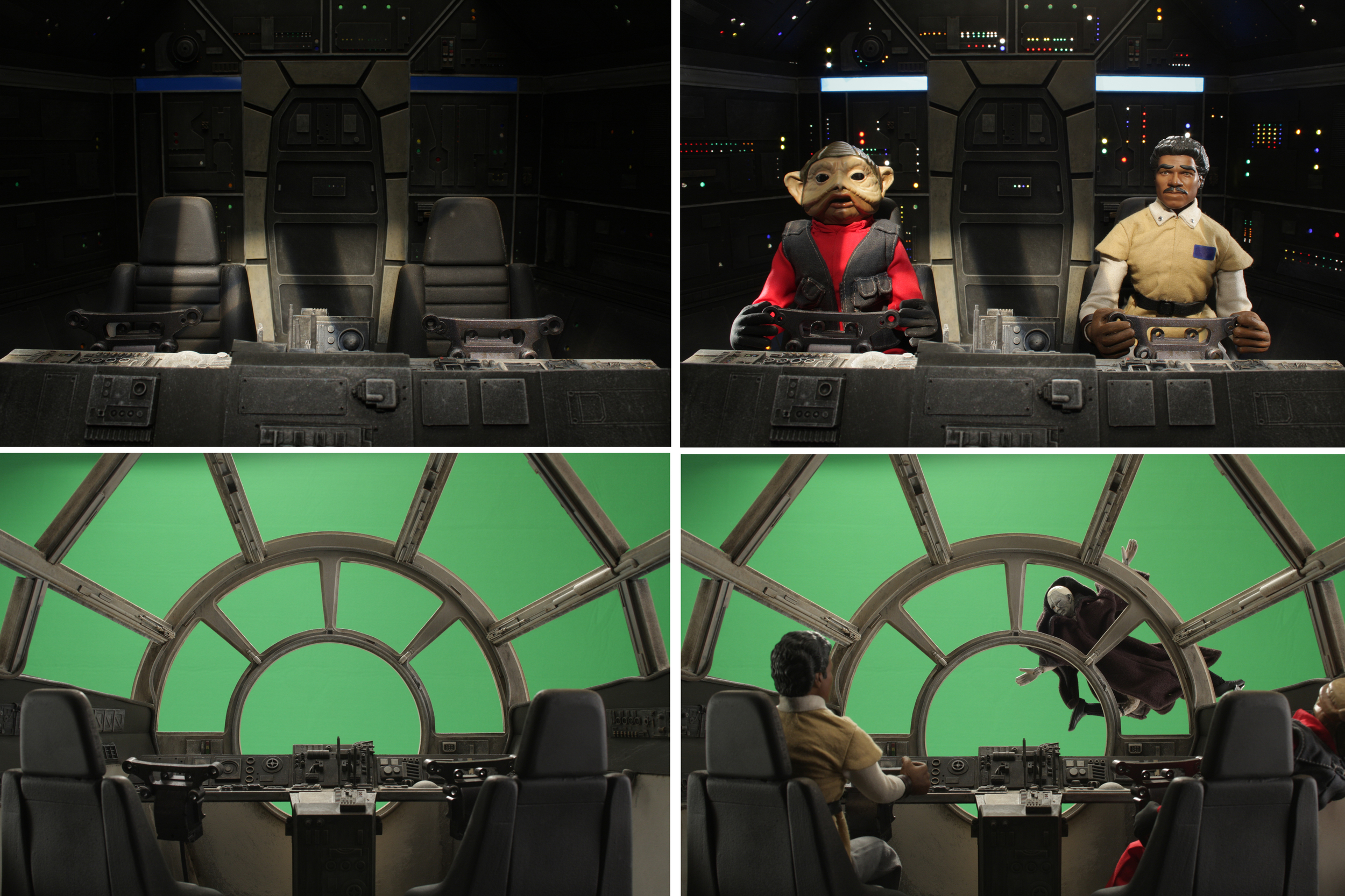 Robot Chicken Star Wars 3 Image 71.jpg
