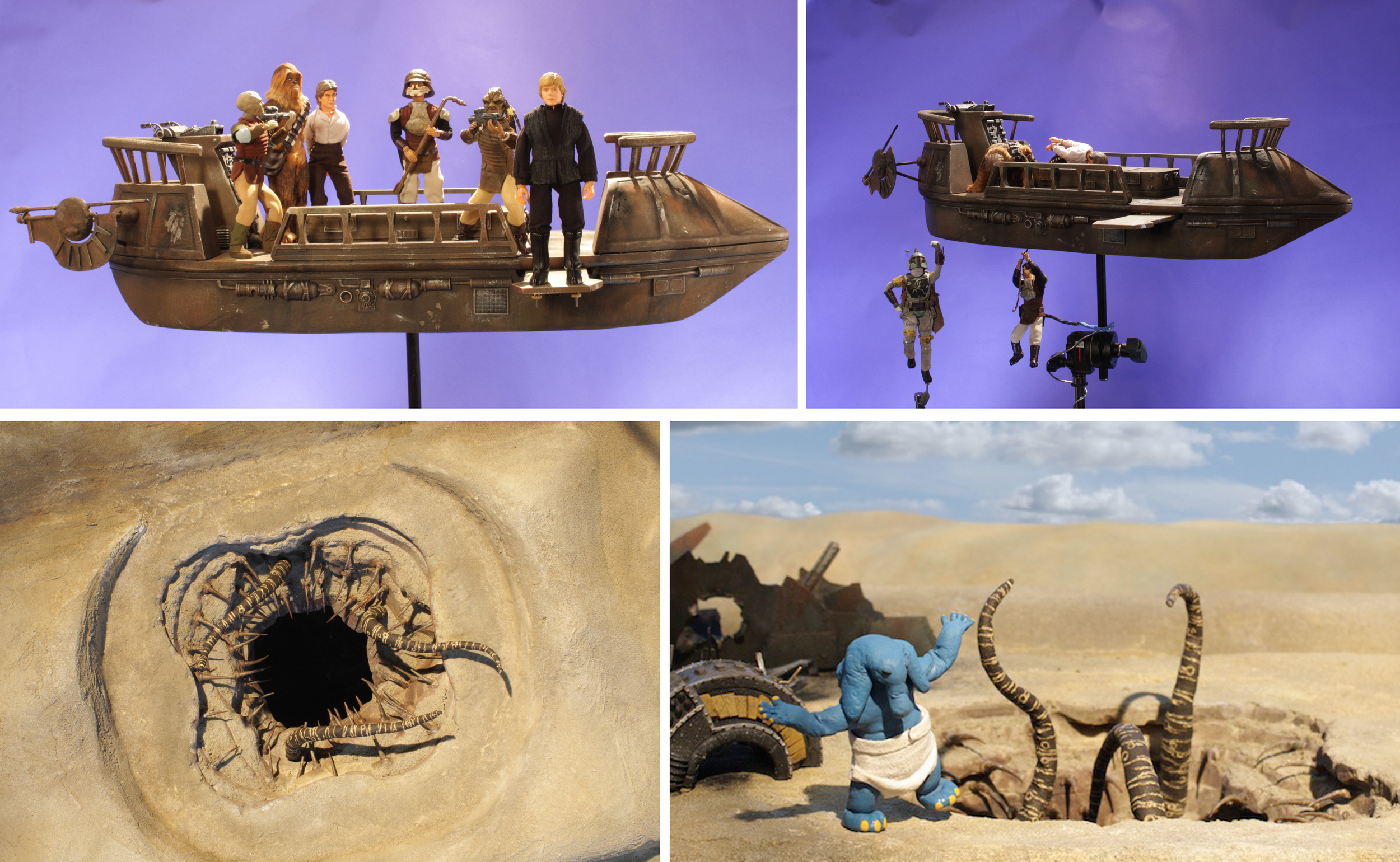 Robot Chicken Star Wars 3 Image 73.jpg