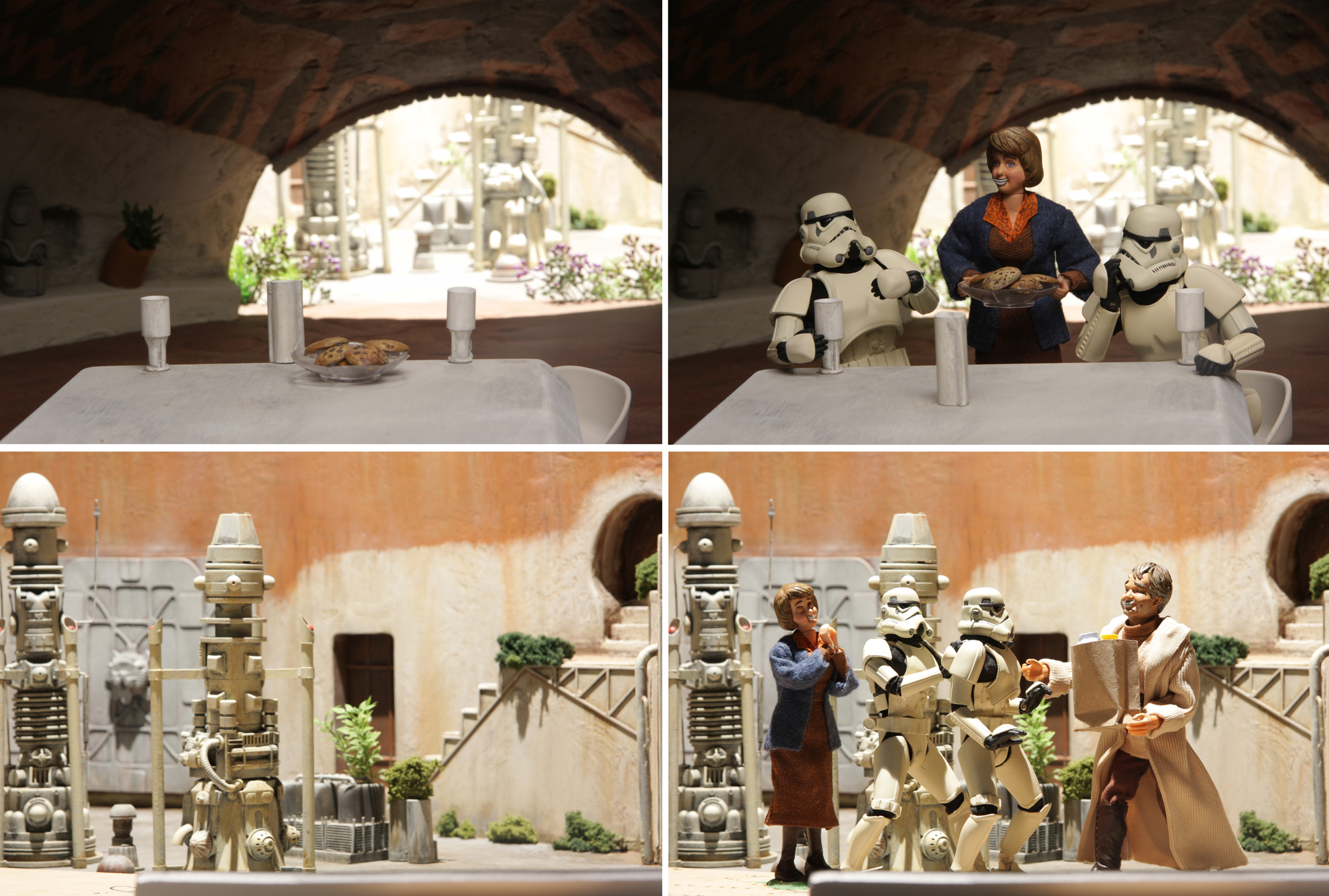 Robot Chicken Star Wars 3 Image 75.jpg