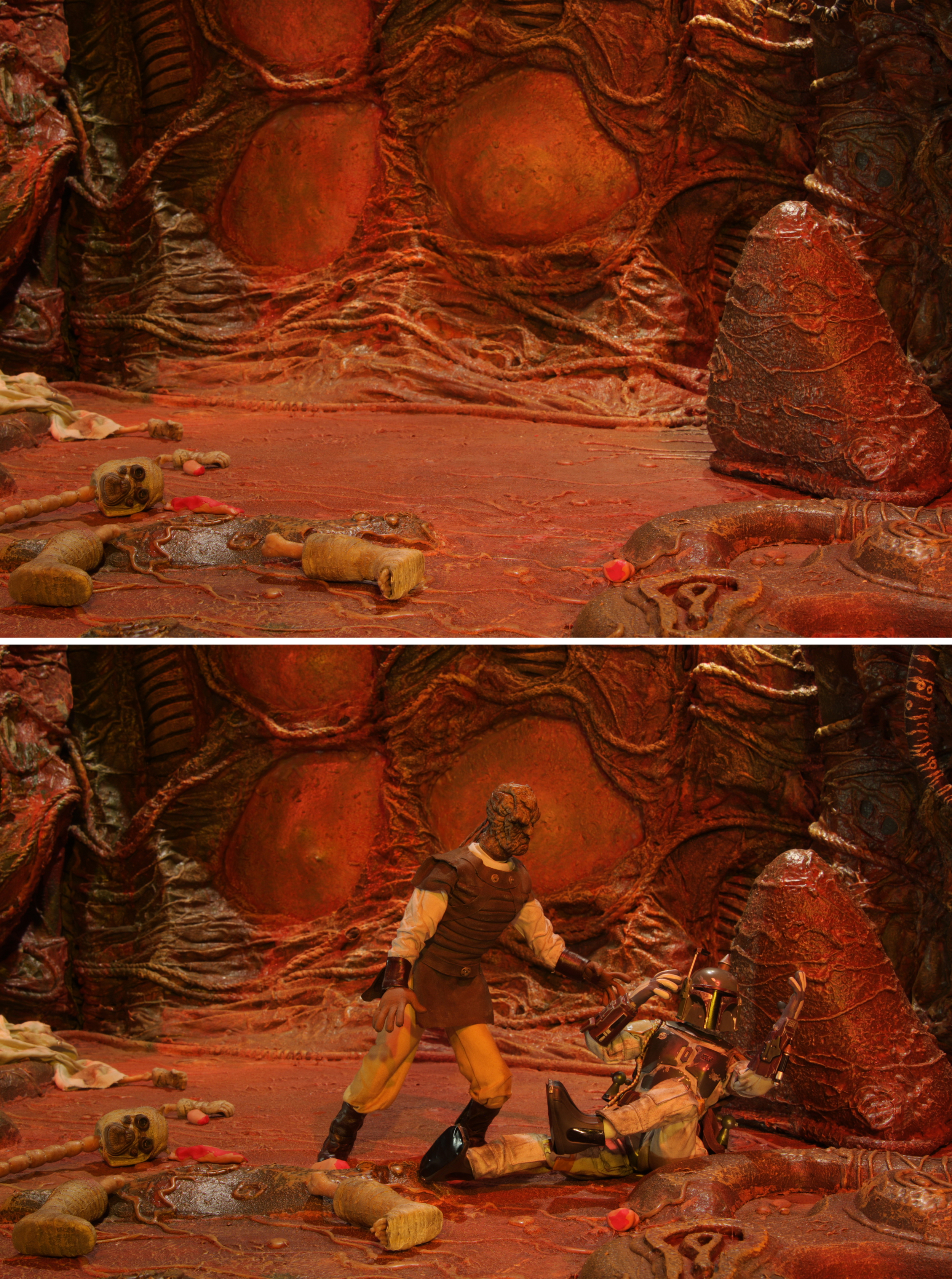 Robot Chicken Star Wars 3 Image 76.jpg