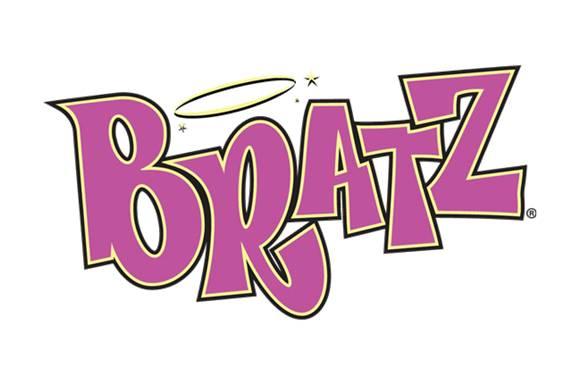 Bratz Logo.jpg