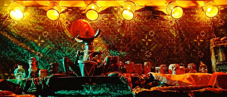 Coconut Club Images 02.jpg