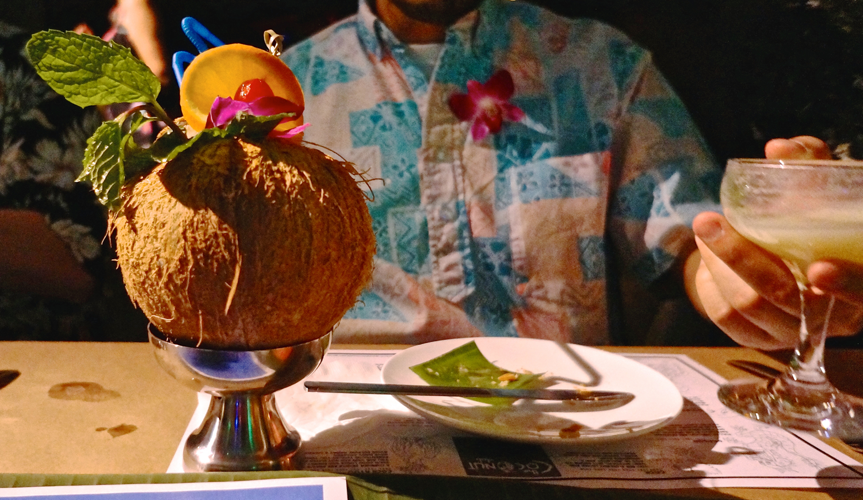 Coconut Club Images 01.jpg