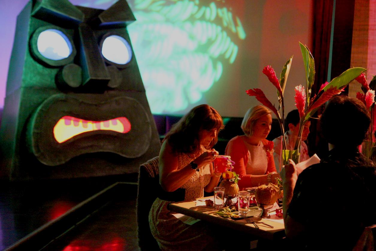 Coconut Club Images 14.jpeg