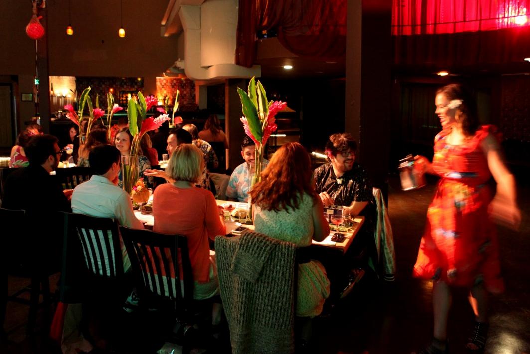 Coconut Club Images 18.jpeg