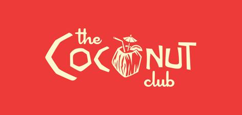 Coconut Club Logo2.jpg
