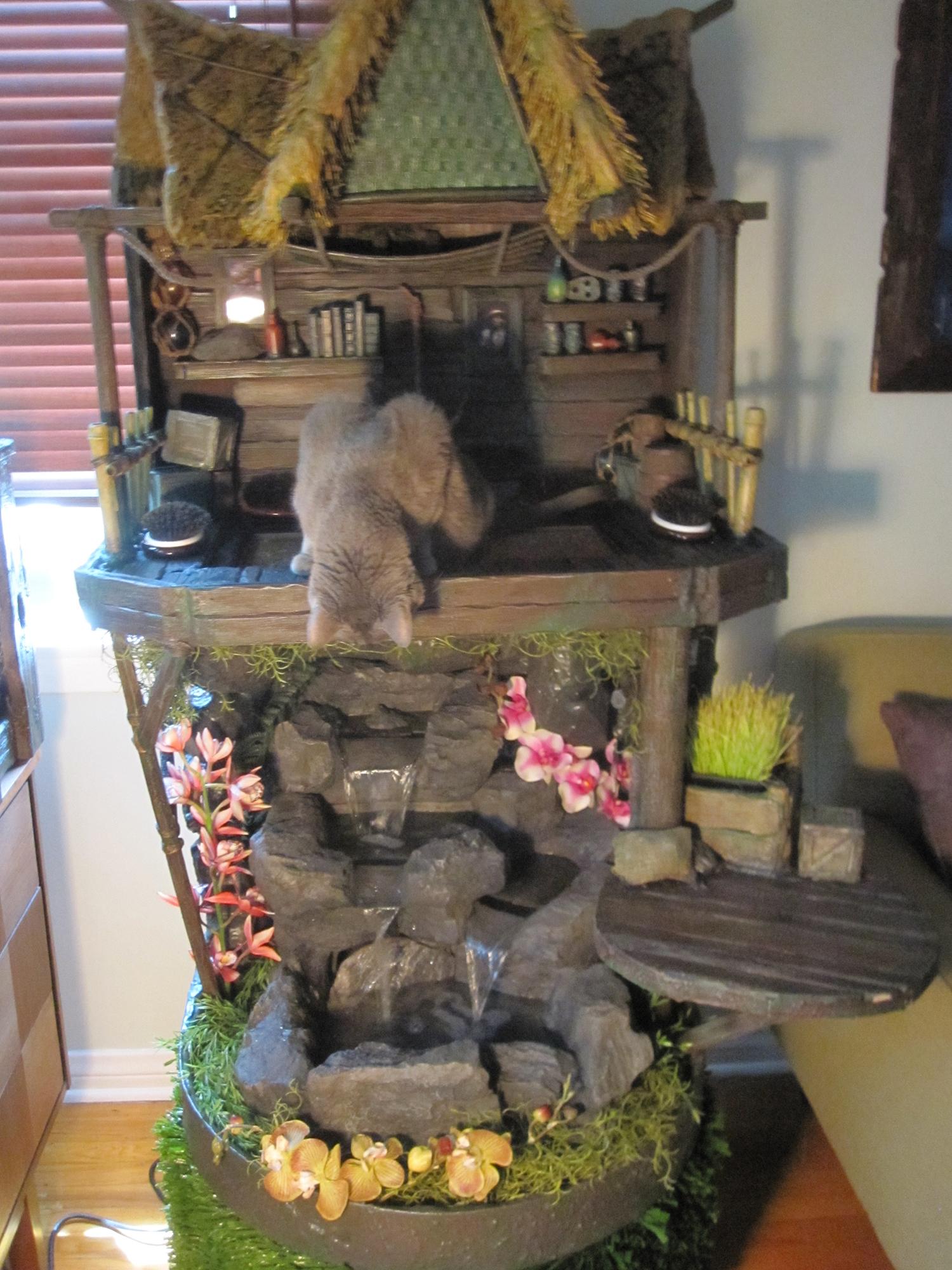 Kitty Island 2 Image 11.JPG