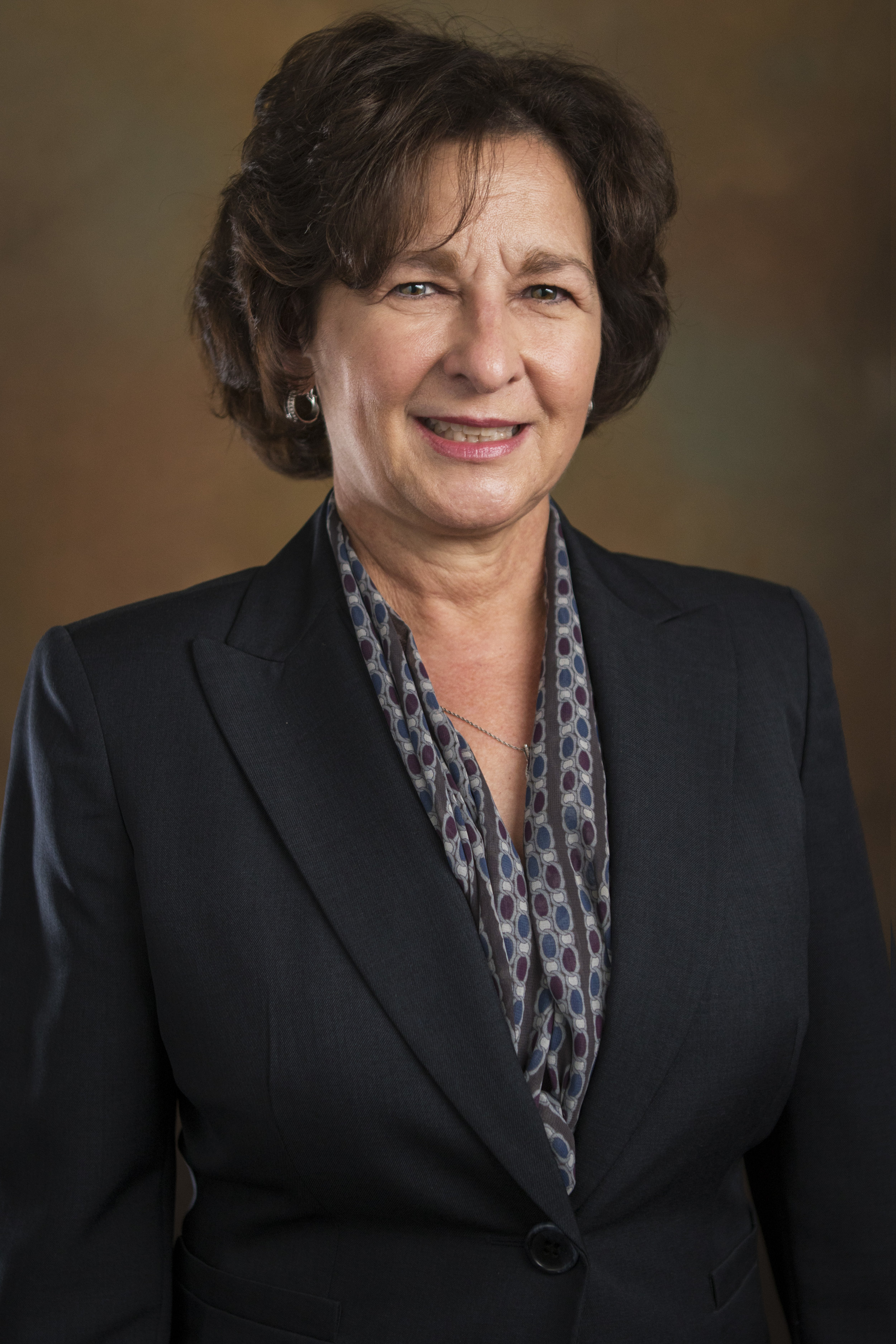 Kay A. Theunissen