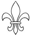 Logo Fleur de Lis Only.png