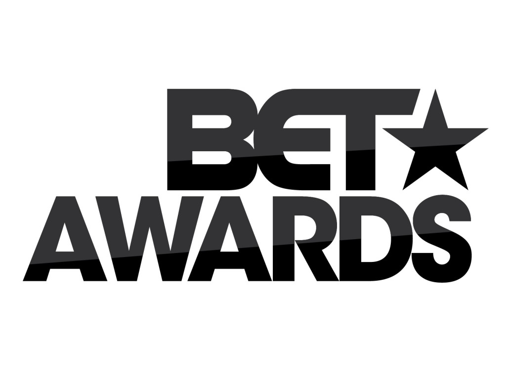 BET Awards.jpg