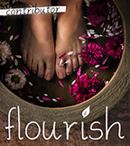 flourish_blog-badge_400x450.jpg
