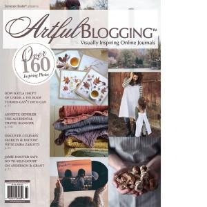 1BLG-1701-Artful-Blogging-Winter-2017-300x300.jpg