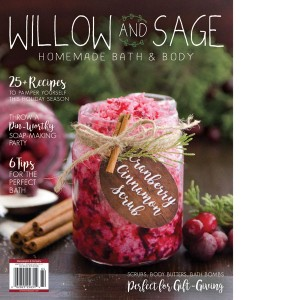 1WIL-1701-Willow-and-Sage-Winter-2017-300x300.jpg