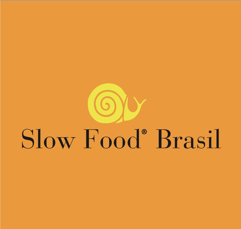 slowfood-logo21.jpg
