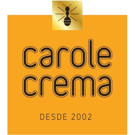 Logo Carole Crema.jpg