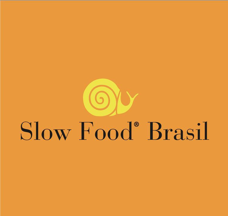 slowfood-logo21.png