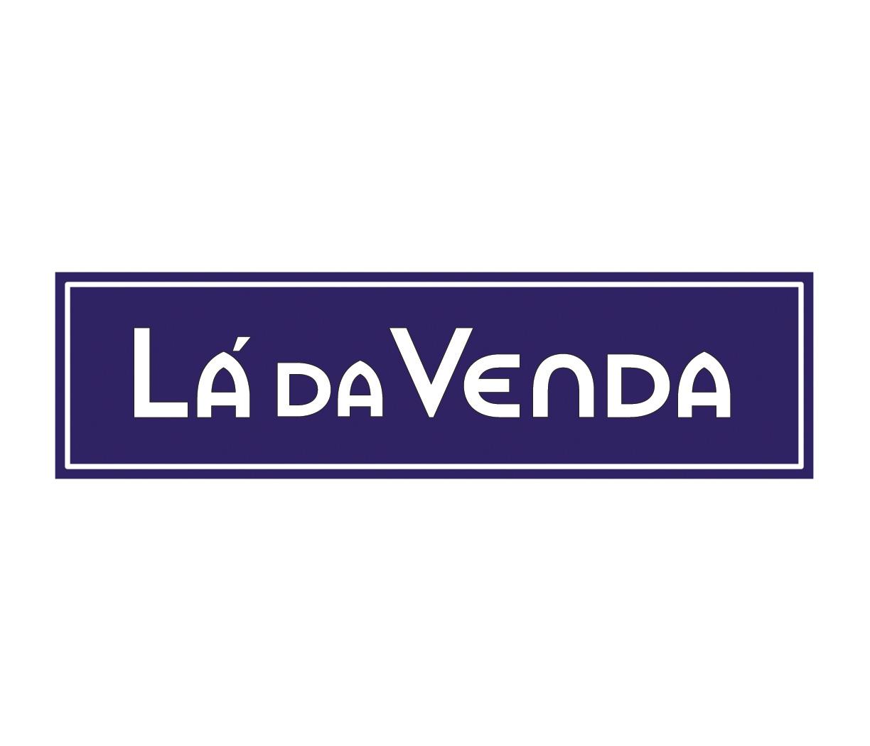 logo_LDV.jpg