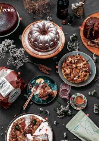 Lá da, Mesa, Padaria, Wolff e casaquetem na revista sãopaulo 1 - 11 de dezembro.jpg