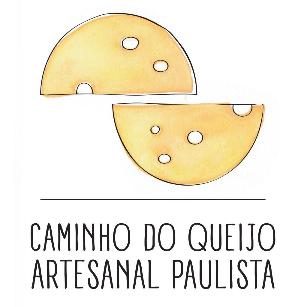 Caminho do Queijo Artesanal Paulista Logo.jpg