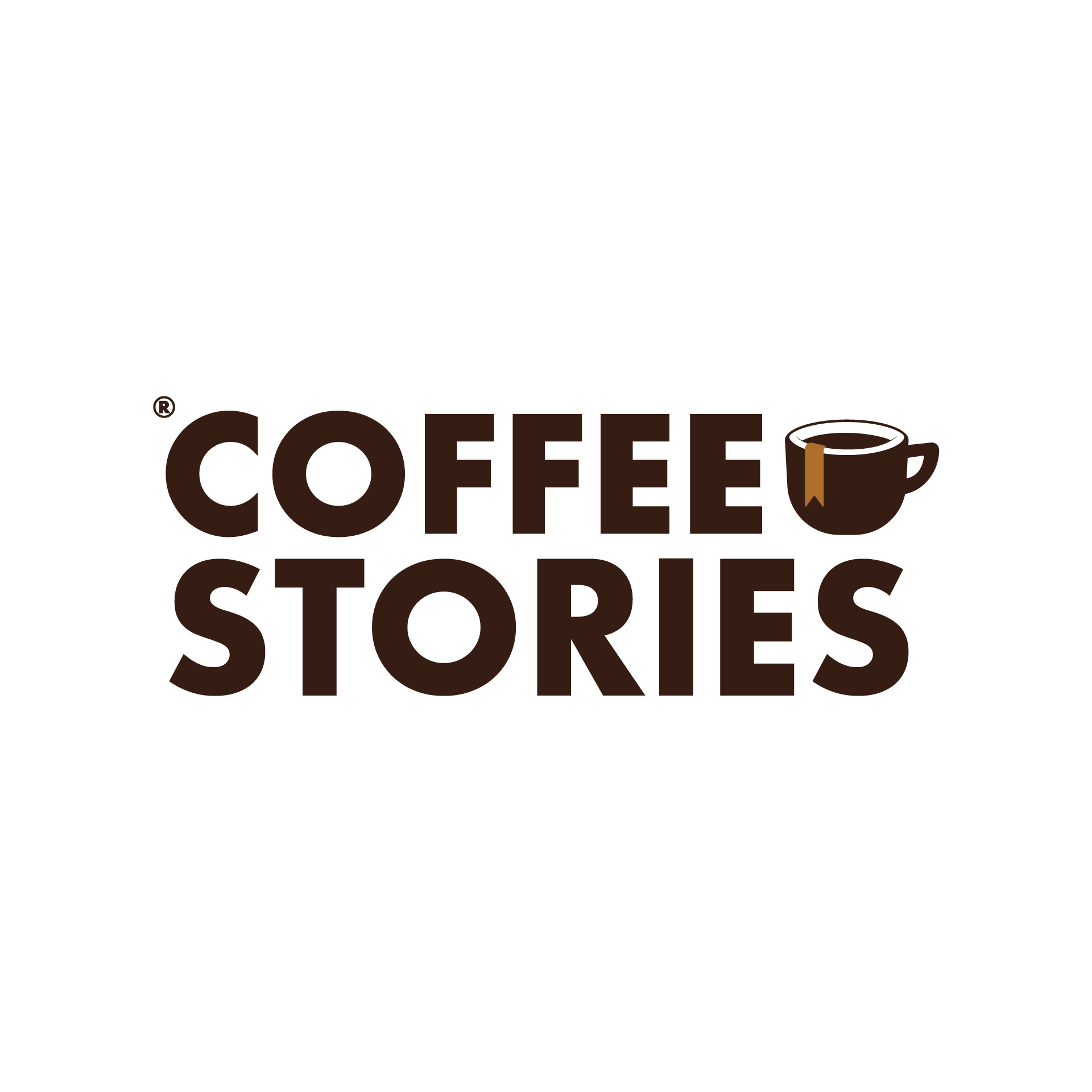 CoffeeStories