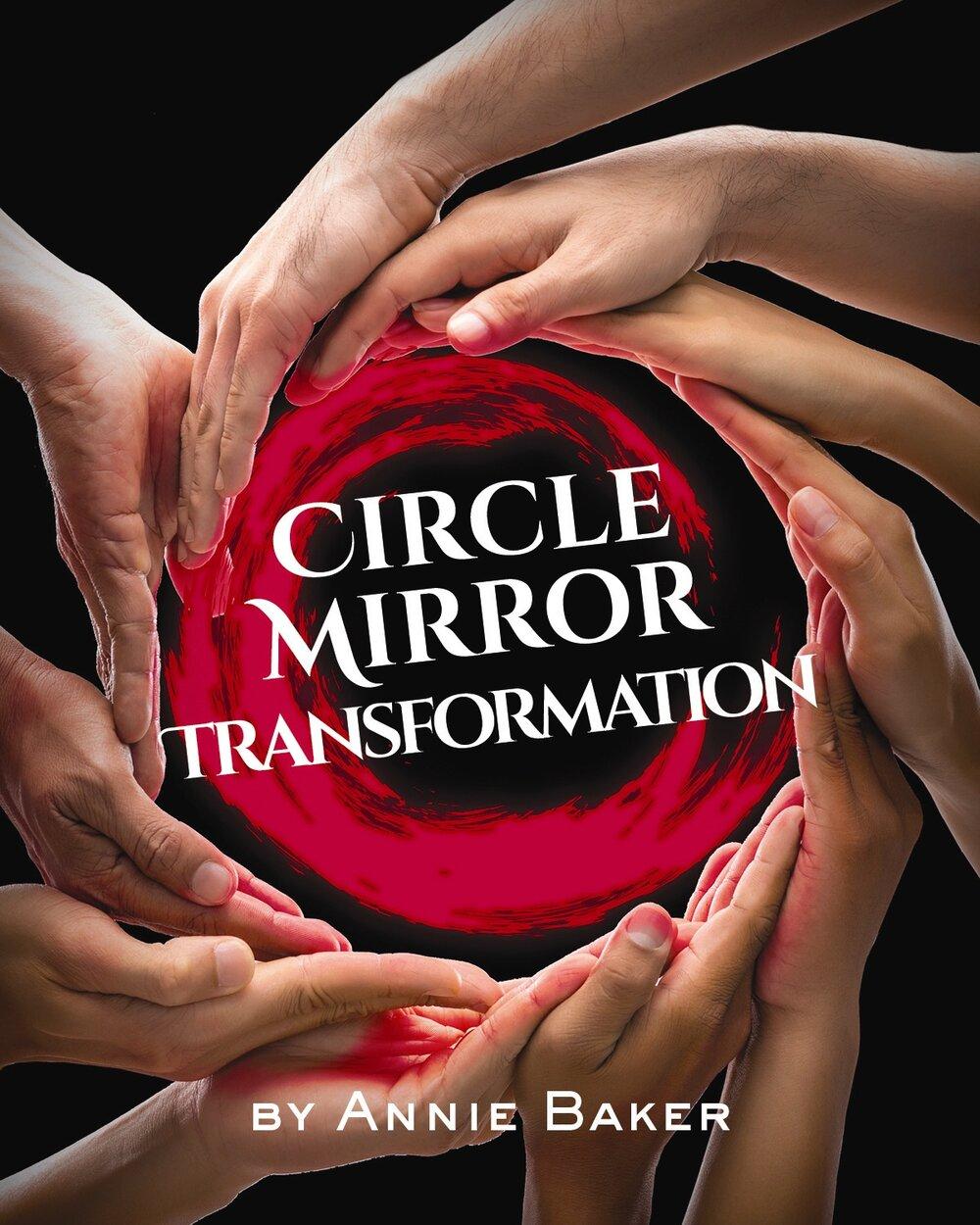 CircleMirrorTransformation.jpg