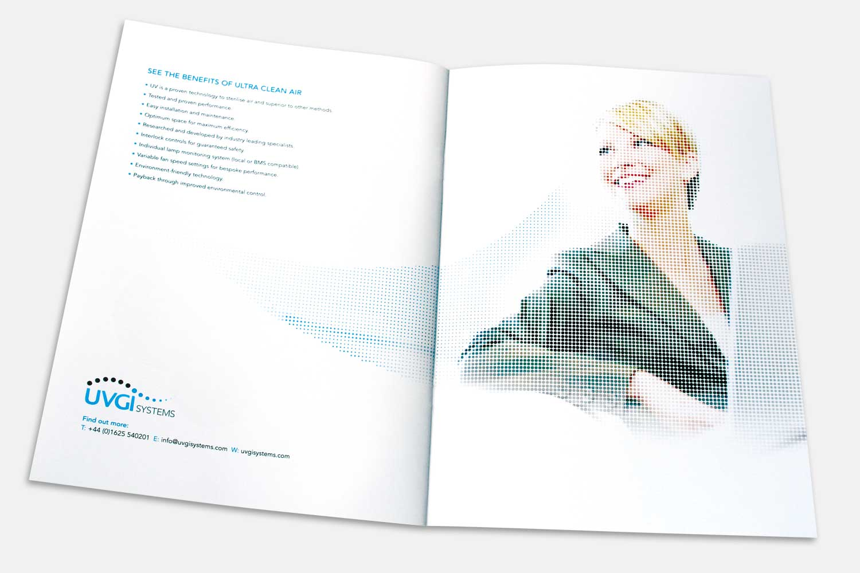UVGI_Brochure3.jpg