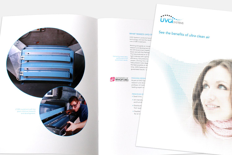 UVGI_Brochure1.jpg