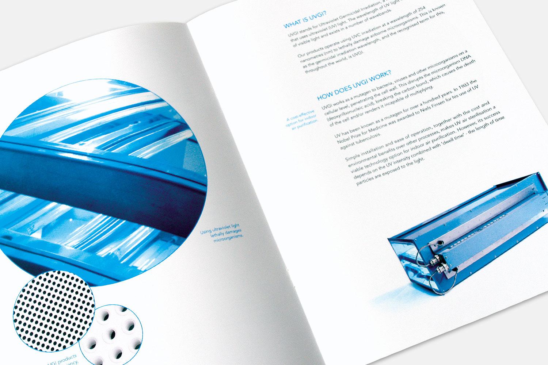 UVGI_Brochure2.jpg