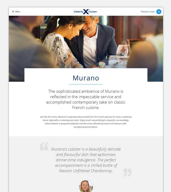 Murano_portrait_600x675.jpg