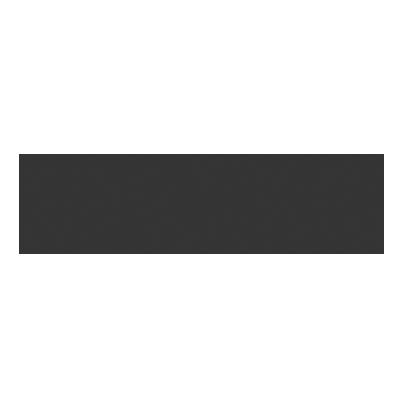 Henry Turley Company