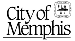 City of Memphis' Equal Business Opportunity (EBO) and Small Business Enterprise (SBE) programs